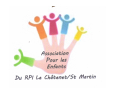 Association pour les enfants
