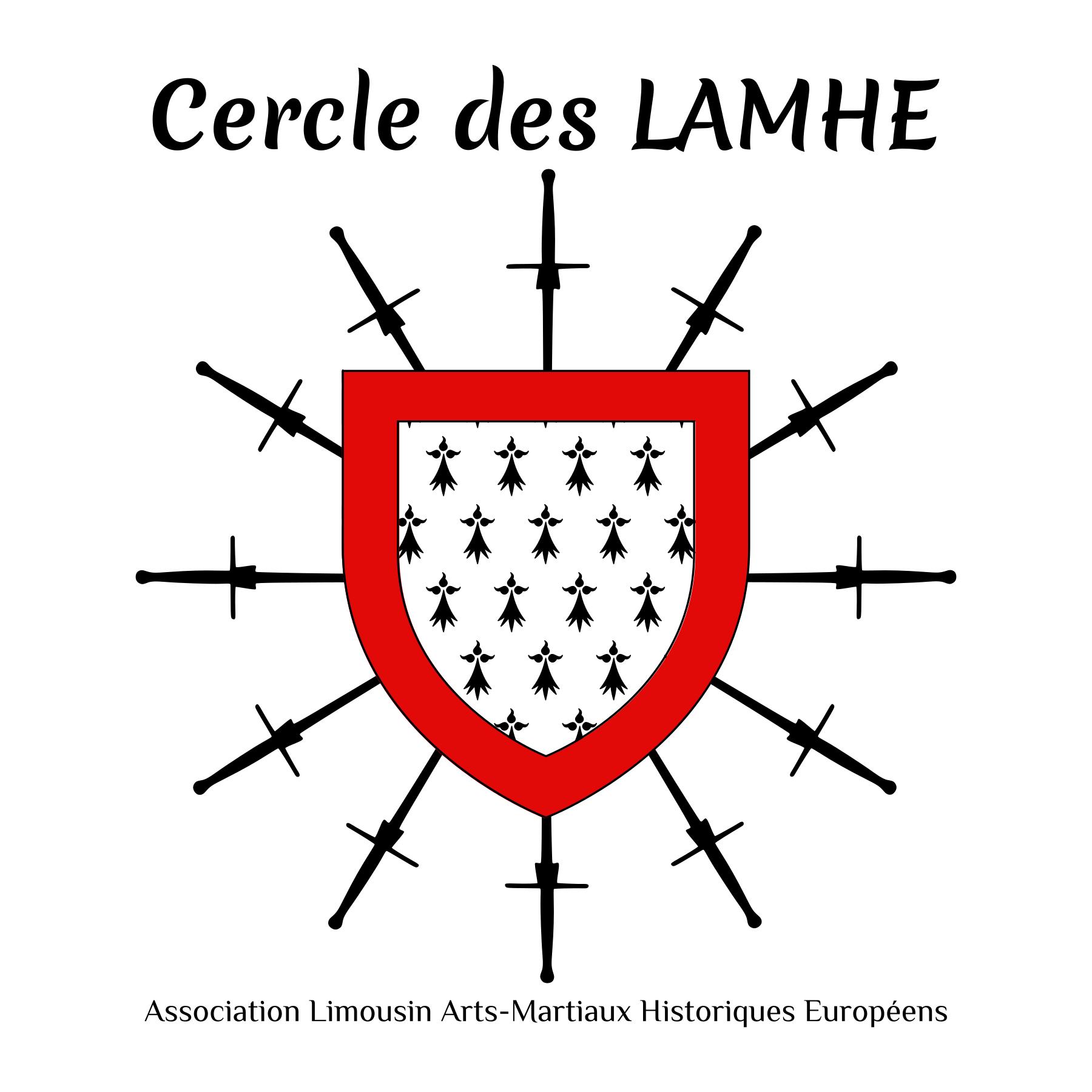 Logo du Cercle des LAMHE